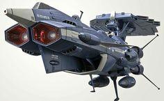 Star Citizen Gameplay FR - Mission Bounty et Dogfight France PvP - Patch Star Citizen, Star Blazers, Space Battles, Spaceship Art, Sci Fi Ships, Star Wars, Futuristic Design, Space Crafts, Citizen Watches