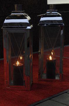 #suomenkultakello #avajaiset #candles #light #fire