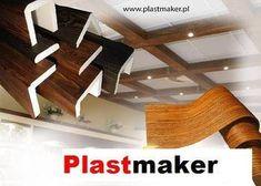 imitacja drewna deski elewacyjne belki rustykalne
