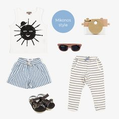 Baby Online, Kind Mode, Kids Fashion, Shopping, Clothes, Outfits, Clothing, Kleding, Outfit Posts