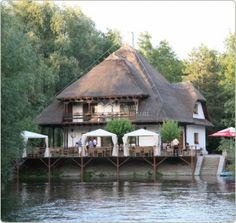 Turism Romania, Bucharest Romania, Danube Delta, Tourist Places, Portal, Centre, Tourism, Places To Visit, Around The Worlds