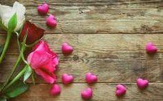 rózsa anyák napja