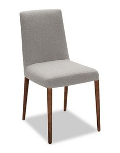 Brands | Dining Chairs  | Petra Side Chair (Set of Two) | Hudson's Bay