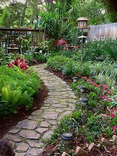 Image result for country stone walk maker
