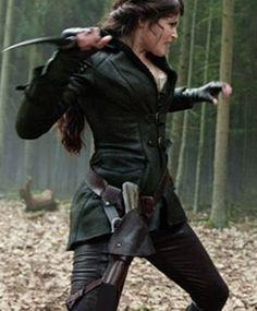 photo hansel-gretel-witch-hunters-3d-760861539-2967918_zpsabafd6eb.jpg