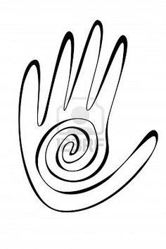 Google Image Result for http://us.123rf.com/400wm/400/400/njnightsky/njnightsky0902/njnightsky090200063/4335996-a-native-american-hand-symbol.jpg
