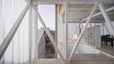 Galería de Casa E / EXHIBIT Arhitectura - 30