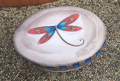 Oval Ottoman, Ottoman Stool, Metal Garden Art, Bar Signs, Beach House Decor, Soy Candles, Sale Items, Your Favorite, Lisa
