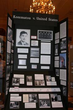 history day boards examples   National History Day 2008 Results - Kansas Historical Society