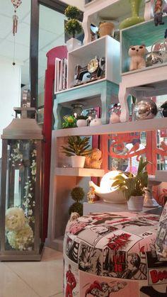 lindos detalles y ms en morarte decoracin en coyoacn