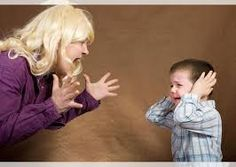 """Anger Management Tips for Parents  BEING a parent can test your patience to the maximum. It is easy to get to boiling point and thats the reason for this article on Anger Management Tips for Parents whether you have a pre-school child who makes you late by saying """"no"""" to everything or a stroppy teen who goes against your every instruction. The challenges of parenting plus the daily stress of juggling finances of running a home or the workplace can mean parents may feel overwhelmed and…"""