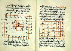 Money Spells, Islam Quran, Allah Islam, Islamic Art Calligraphy, Free Pdf Books, Islamic Pictures, Magic Art, Book Art, Bullet Journal