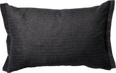 Drømmehytta i Hemsedal Throw Pillows, Collection, Fashion, Moda, Cushions, Decorative Pillows, Fasion, Decor Pillows, Pillows