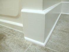 bathroom_baseboards_2.JPG 475×356 pixels