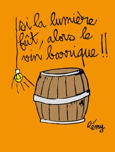 le_vin_barrique0.png (830×1100)