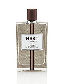 Nest Fragrances - Beach Room Spray/3.4 oz.