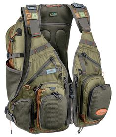 Buy the Fishpond Wildhorse Tech Pack and more quality Fishing, Hunting and Outdoor gear at Bass Pro Shops. Survival Backpack, Travel Backpack, Survival Gear, Backpack Bags, Tactical Wear, Tactical Clothing, Molle Gear, Fishing Vest, Tac Gear