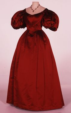 "Costume designed by John Bright for Liv Tyler in ""Onegin"" (1999)."