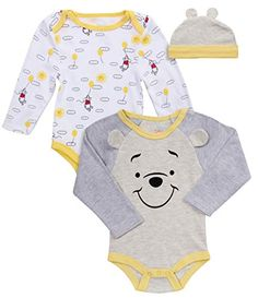 You Had Me at Shiplap Unisex Long Sleeve Baby Gown Baby Bodysuit Unionsuit Footed Pajamas Romper Jumpsuit