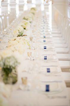 Johannesburg and Cape Town Wedding Photographer