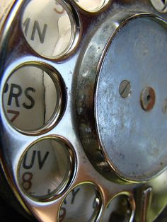 Old Fashioned Telephone     Ready to get up to date? Get Smart, Phones http://at-the-place.com/Smart_Phones.php