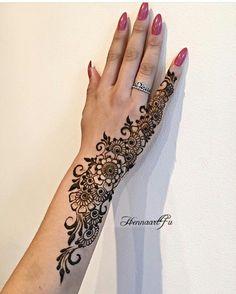 262 meilleures images du tableau mod les tatouages au henn henna designs henna mehndi et. Black Bedroom Furniture Sets. Home Design Ideas