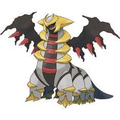 487 Giratina Go Pokemon karakter Pokemon Team, Ghost Pokemon, List Of Pokemon, Pokemon Trading Card, Pokemon Cards, Best Legendary Pokemon, Giratina Pokemon, Go Master, Dragon Type Pokemon