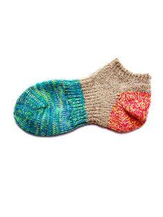 multi socks