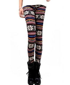 Loving the leggings Tribal Leggings, Purple Leggings, Cheap Leggings, Printed Leggings, Women's Leggings, Tights, Patterned Leggings, Snowflake Leggings, Love Fashion