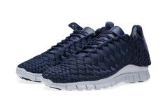 competitive price f16a1 15cd9 Nike Free Inneva Woven SP