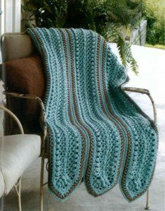 Stylish Texture [LA4464] - $8.95 : Maggie Weldon, Free Crochet Patterns