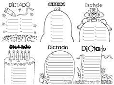 hojas-para-dictado1