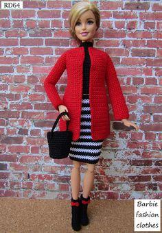 Irresistible Crochet a Doll Ideas. Radiant Crochet a Doll Ideas.