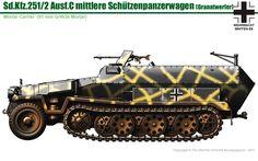 Sd.Kfz.251/2