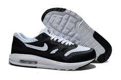 NIKE Air Max 1 Shoes-318