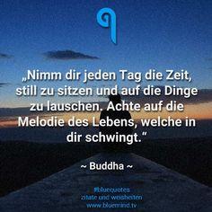 #zitate #buddha