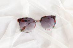 Shady Lady, Lc Lauren Conrad, Kohls, Sunnies, Round Sunglasses, Accessories, Women, Style, Fashion