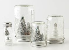 2_Anthropologie_snowglobes
