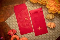 Shangri-La Hotel Singapore CNY 2019 ang bao lai see red packet Envelope Design, Red Envelope, China Bank, Tiger Beer, Mahjong Set, Chinese Festival, Red Packet, Lion Dance, Year Of The Pig