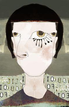 « sans voix » https://www.facebook.com/pages/Linda-Vachon-t%C3%AAte-de-caboche/655536421196097
