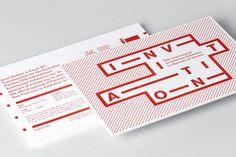 Actualité / Toko se penche sur l'architecture australienne / étapes: design & culture visuelle