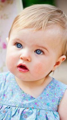 Cute Baby Wallpaper For Iphone 6 Plus Adsleaf Com Cool Baby, So Cute Baby, Baby Kind, Baby Love, Cute Kids, Precious Children, Beautiful Children, Beautiful Babies, Cute Babies Photography