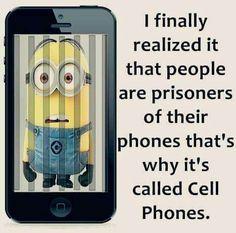 30 Funniest Minions Sayings - Funny Minions Memes Funny Minion Pictures, Funny Minion Memes, Minions Quotes, Funny Jokes, Minion Humor, Hilarious Pictures, Funny Picture Quotes, Really Funny Memes, Stupid Funny