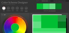 15 Free Online Tools for Web Designers on a Budget