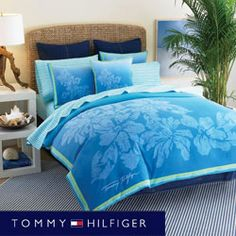 1000 Images About Bedding On Pinterest Tropical Bedding