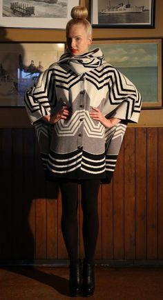 Coat   IvanaHelsinki Boutique