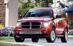 New Chrysler Aspen For Sale - http://newautocarhq.com/new-chrysler-aspen-for-sale/