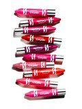 Beauty :: ofTrends like unicorn makeup brushes and Tim Burton-inspired lip balms made it clear that the bar for 2017 is set very high for adorable new beauty products. And though it's only January, the team behind Clinique proves they're up for the challenge with the brand's new collaboration with Crayola. The partnership is a perfect fit. Clinique's iconic Chubby Stick is naturally reminiscent of our favorite childhood coloring tool. In a completely genius move, the beauty company teamed up…