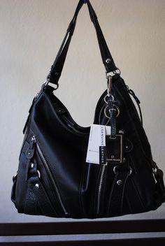 Etienne+Aigner+Handbags   ETIENNE AIGNER BAG Etienne Aigner, Leather  Accessories, Dust 79cdcd10cc