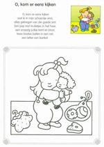 O, kom er eens kijken Snoopy, Songs, Comics, Prints, Fictional Characters, Winter, Kids Poems, Cartoons, Fantasy Characters